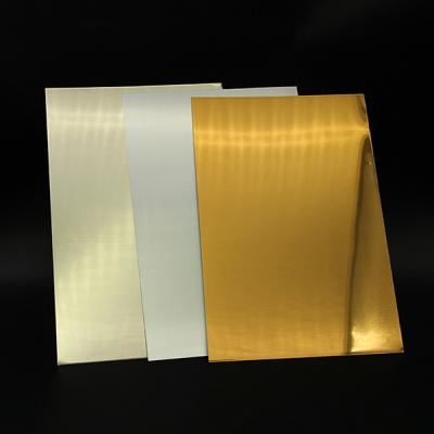 0.5mm Color Coated Aluminum Coil / Sheet for Dye Sublimation Printing