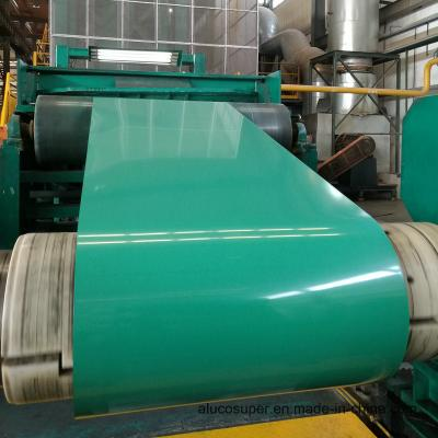 Prepainted Steel Coil / Sheet for Green Writing Board