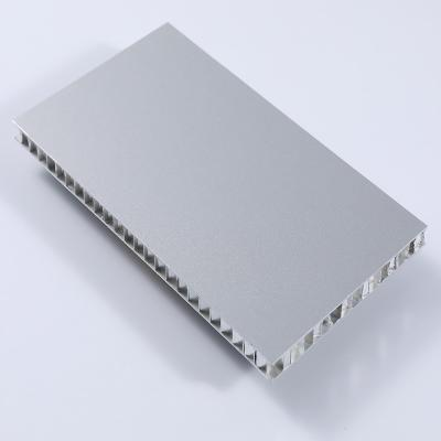 3003 H24 Color Coated Aluminum Coil for Aluminum Honeycomb Panel